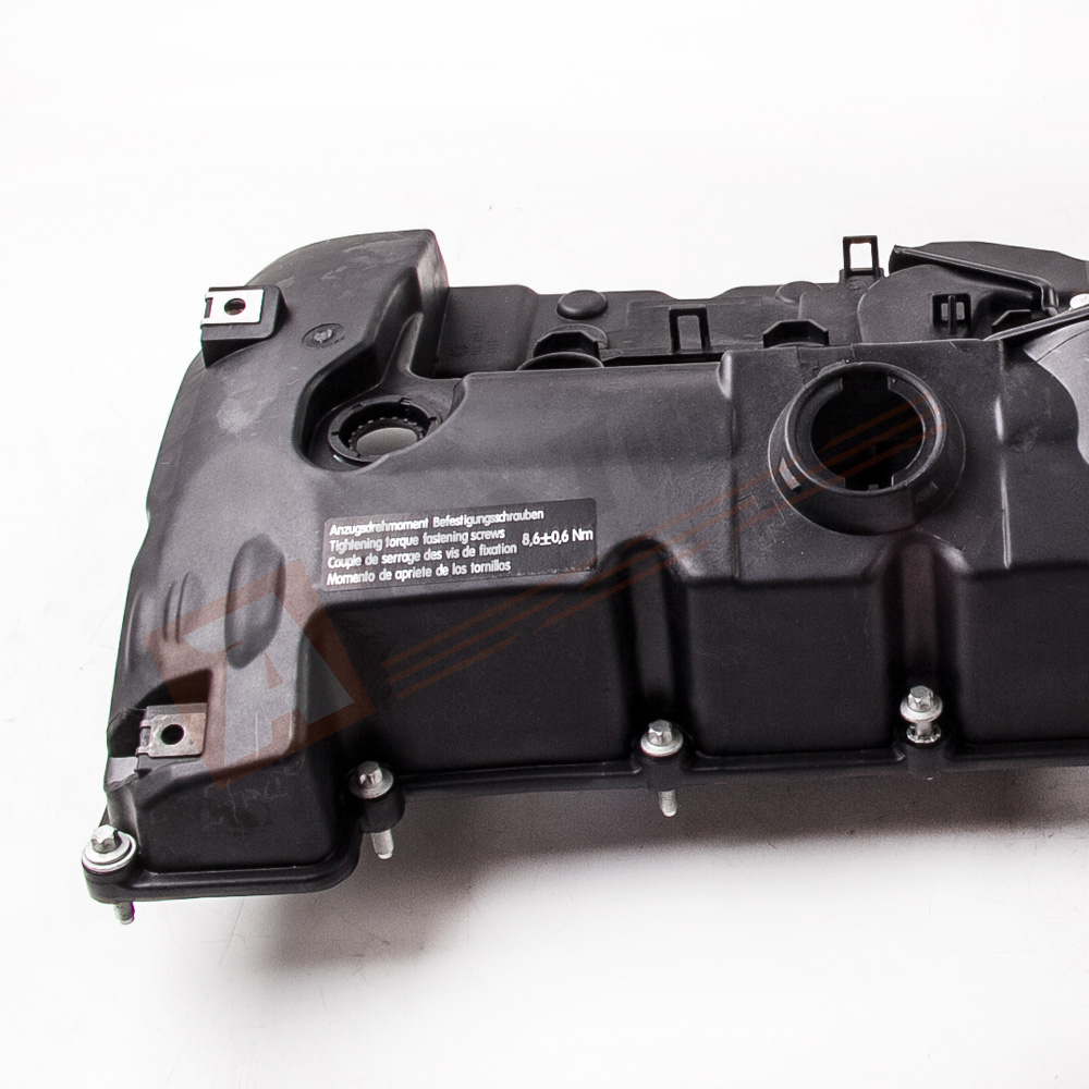 Bmw Xi Price: New Engine Valve 11127552281 Cover For BMW X3 X5 Z4 128i