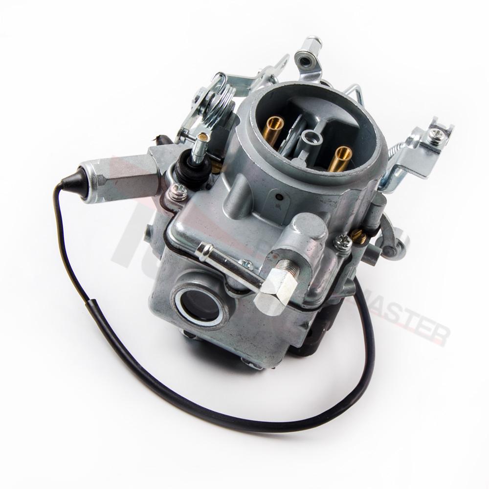 Carburetor for Nissan A14 Engine 1.4L Sunny Pulsar Sedan Wagon Carby Carbie
