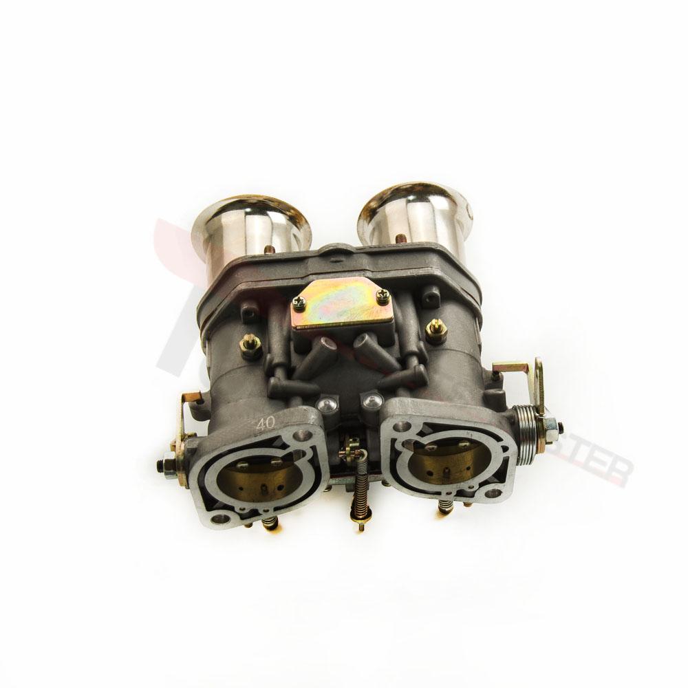 Porsche 911 Engine Vw Beetle: 2 Barrel 40IDF Carb Carburetor Fit For Bug Volkswagen