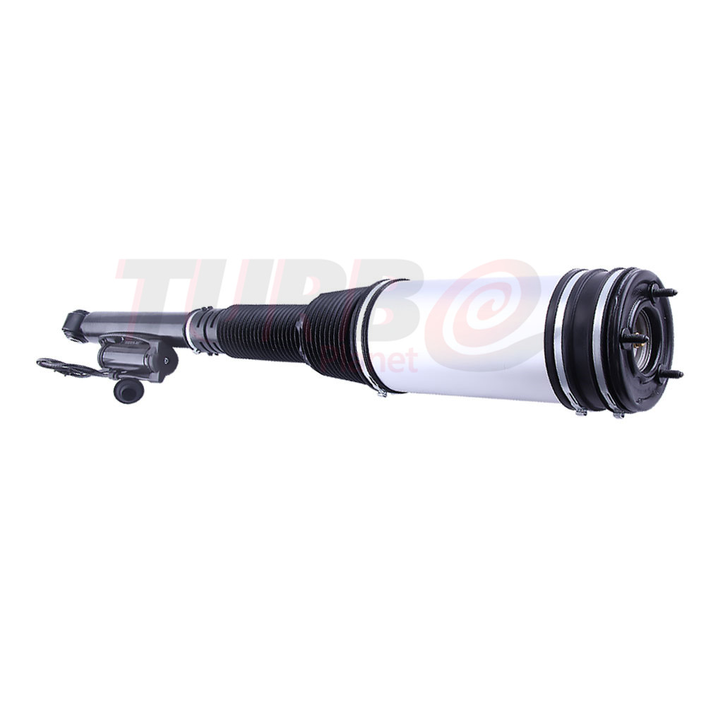 Air suspension shock strut for mercedes benz w220 s430 for Mercedes benz air suspension
