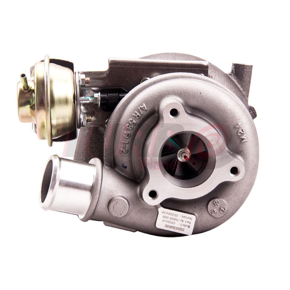 Manual Engine Zd30 Nissan additionally Nissan Urvan Wiring Diagram Pdf further Car Radiator Location additionally Manual Engine Zd30 Nissan likewise Showthread. on nissan fuel pump for zd30 engine