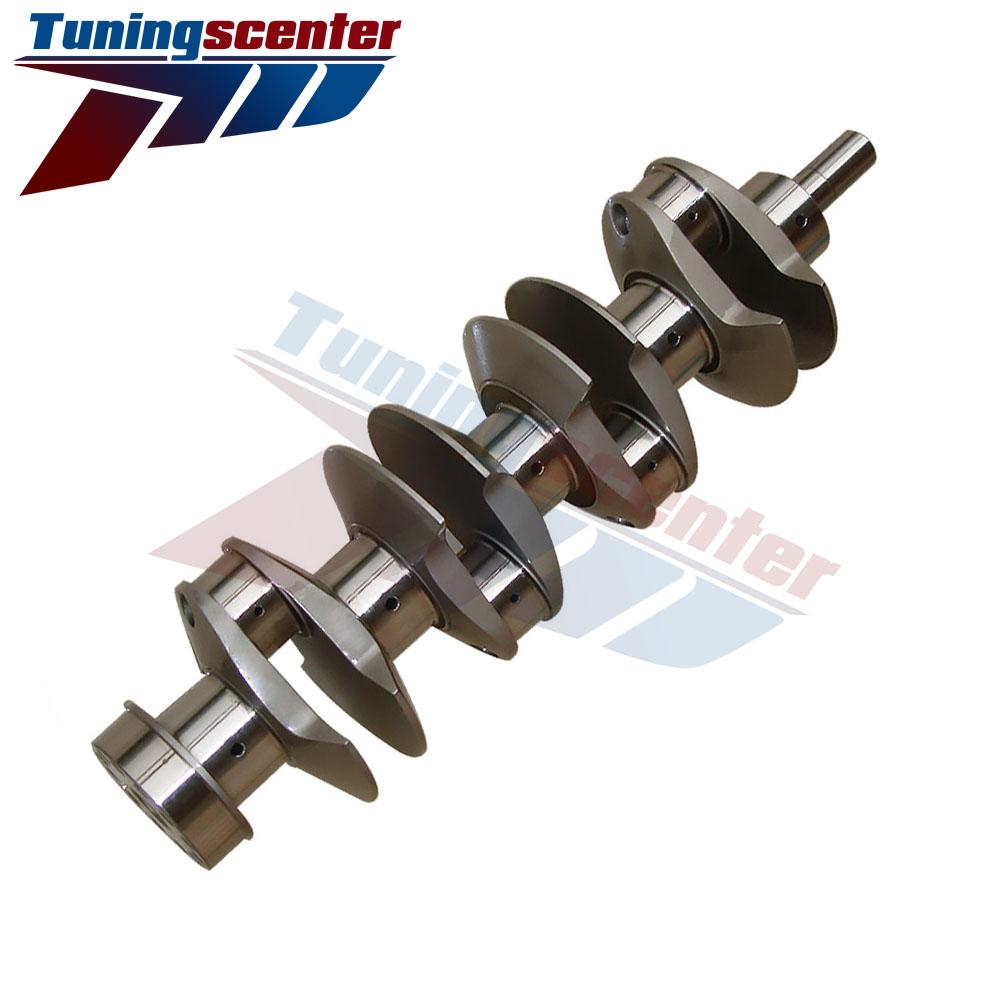 Vw 1600 Connecting Rods: TURBO GT1544V Turbocompressore Per Peugeot 206 207 307 308