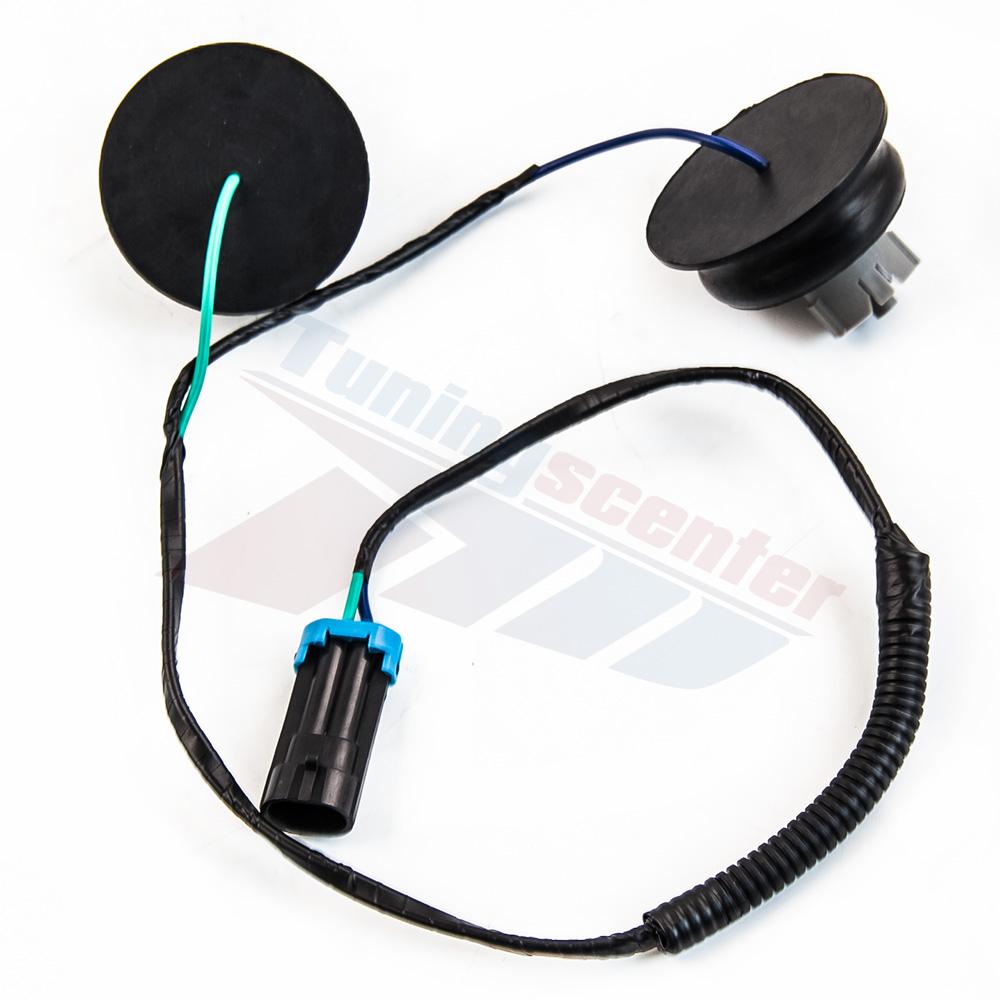 knock sensor wiring harness gm knock sensor wire harness