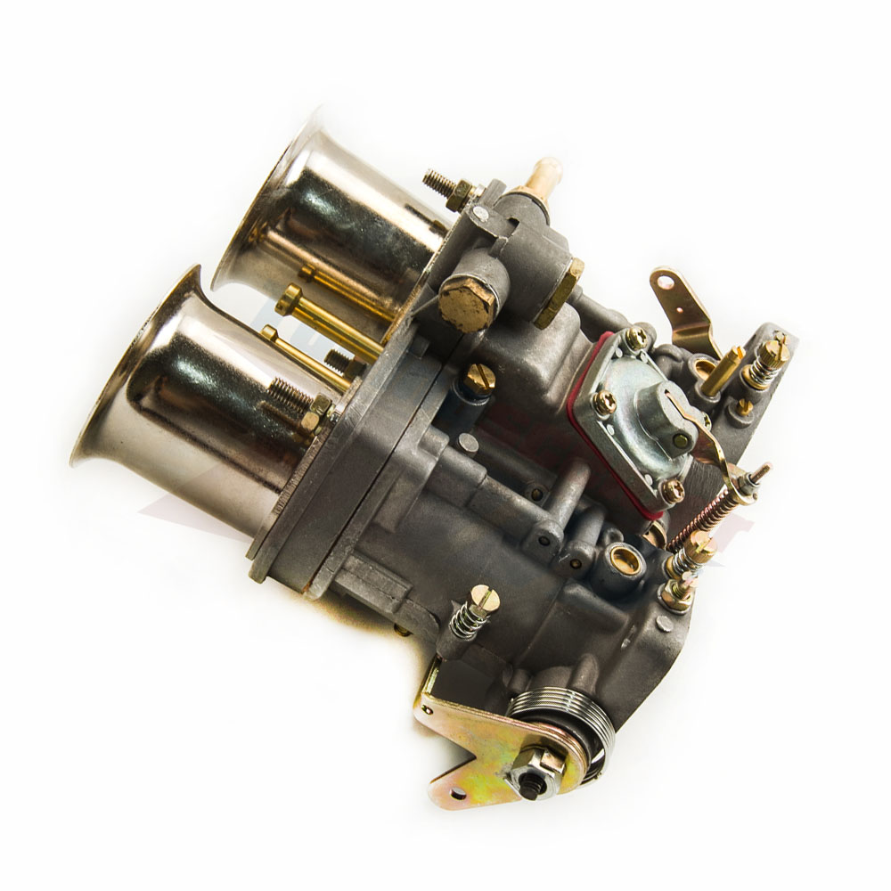 vw bug carb wiring: for vw beetle fiat porsche 40 idf carburettor carb  with