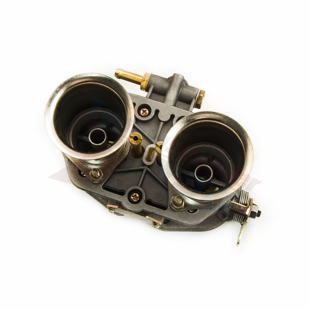 weber manifold replacement instructions