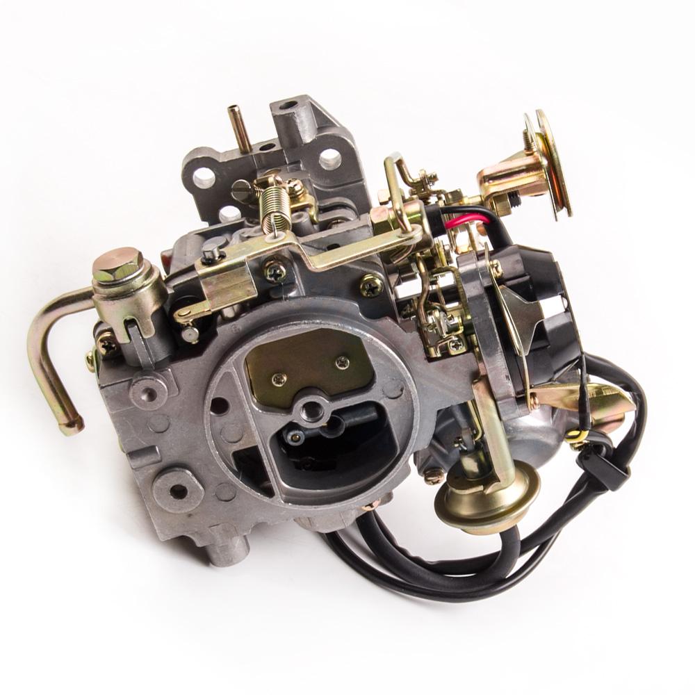 farmall 504 sel wiring diagram farmall 504 water pump