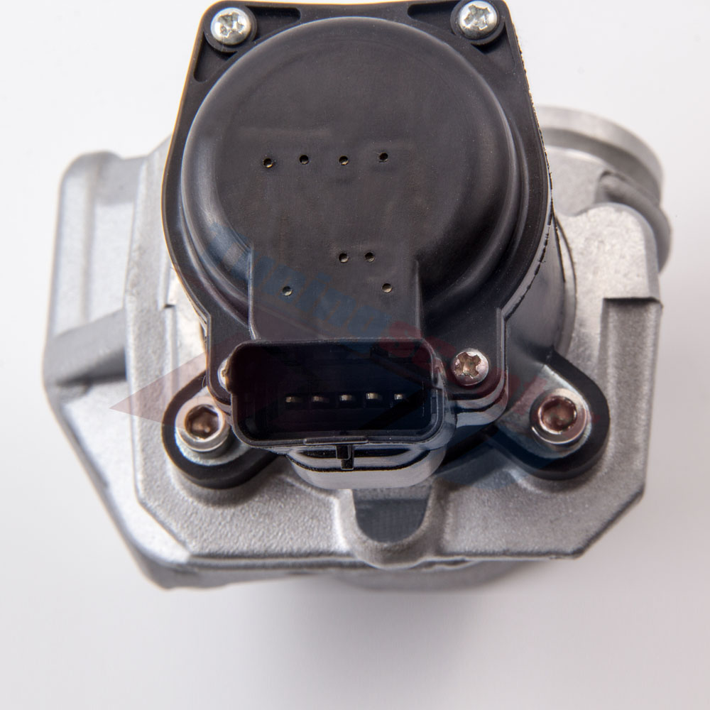egr valve for citroen c4 c5 xsara picasso 1 6hdi 161859 9672880080 1618nr ebay. Black Bedroom Furniture Sets. Home Design Ideas