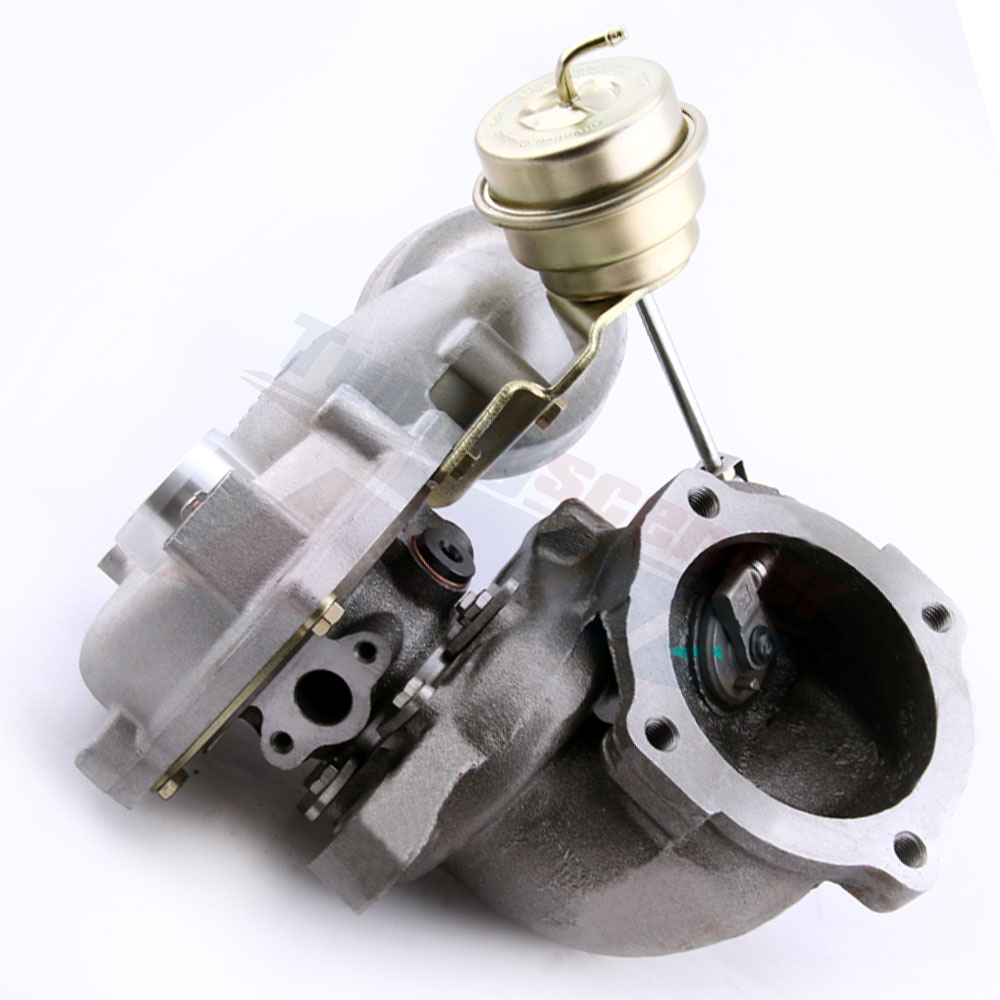 tct k03 052 turbo charger for vw golf iv polo iv gti 1 8 t 132 kw 53039880052 ebay. Black Bedroom Furniture Sets. Home Design Ideas