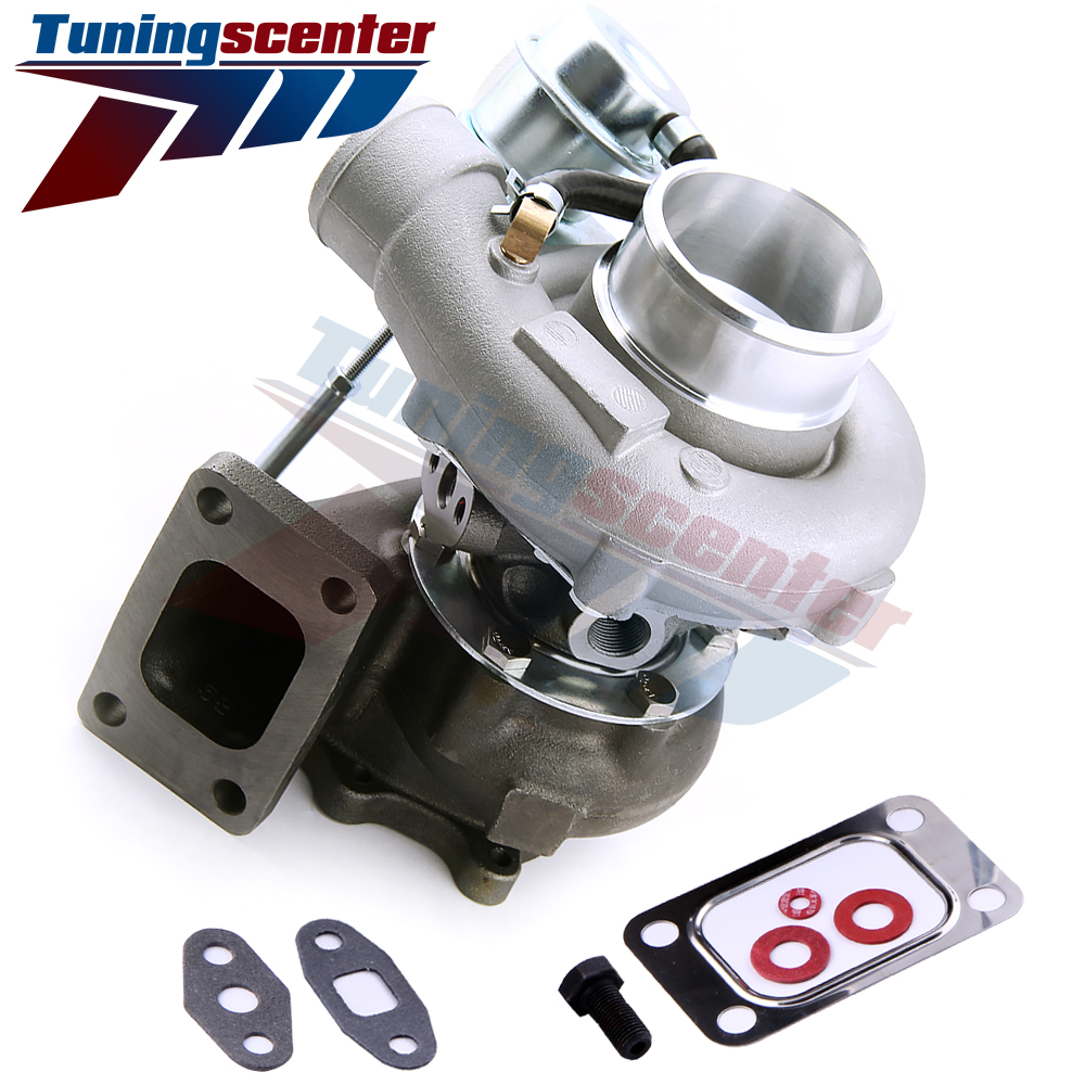 300zx Turbo Mods: Turbocharger For Nissan Skyline R32 R33 R34 2.0L-2.5L