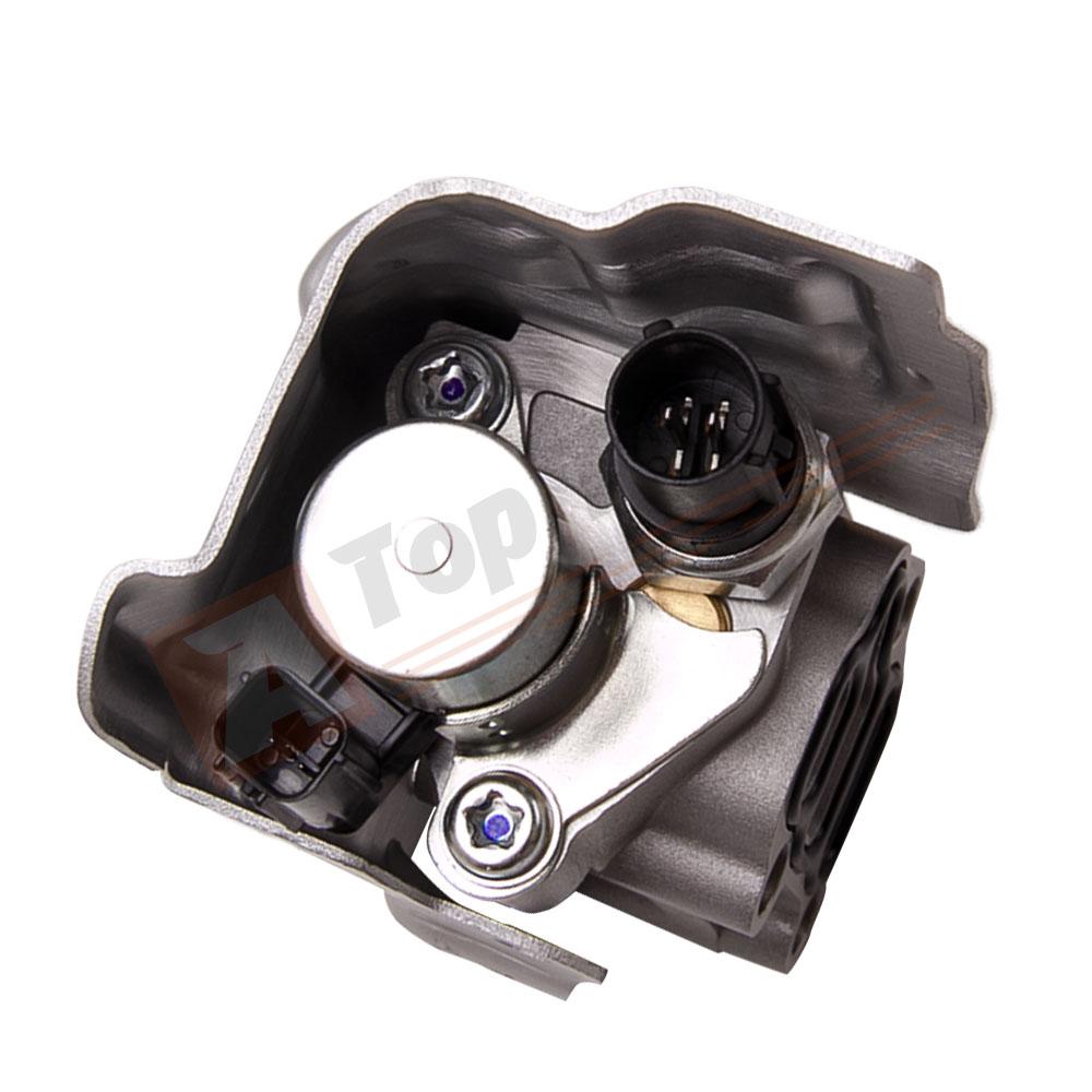 VTEC Solenoid Spool Valve For Honda Accord Civic Element