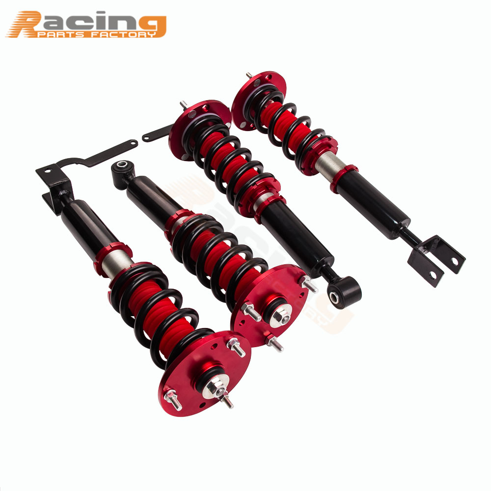 D2 Air Suspension Air Struts 1990 1993 Toyota Celica Gt4: For Toyota Supra 3.0L 7MGTE CT26 Turbo Turbocharger 17201