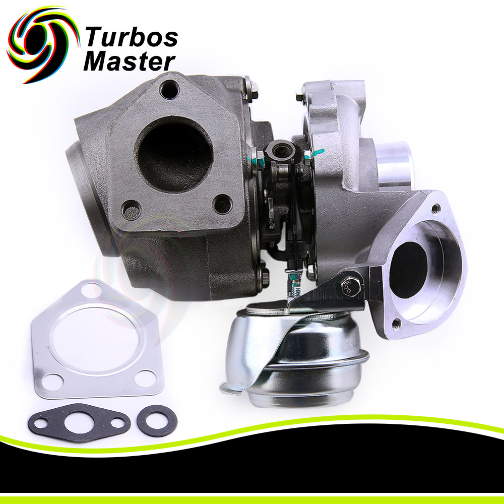 Bmw Z3 Turbo Kit: Intake Air Adjustment Unit DISA Valve For BMW E46 E39 E60