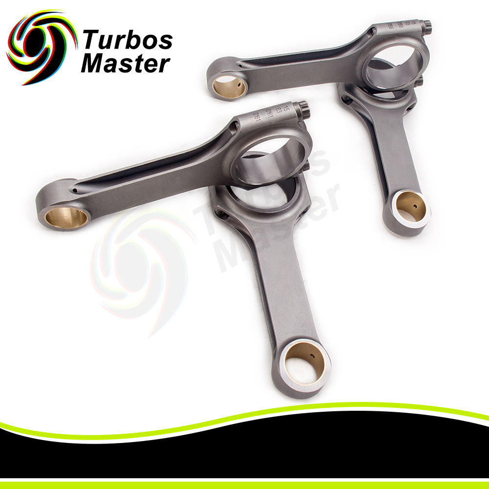 Vw 1600 Connecting Rods: Hydraulic Roller Lifter For Ford Thunderbird Big Block 385