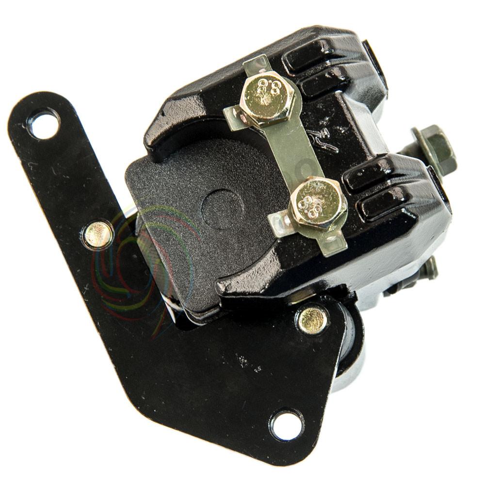 Banjo Fuel Line Gaskets Wire Data Schema Filter Lines Diagrams Brake Caliper Rear For Yamaha Atv87 06 Banshee Warrior Pressure Gauge In