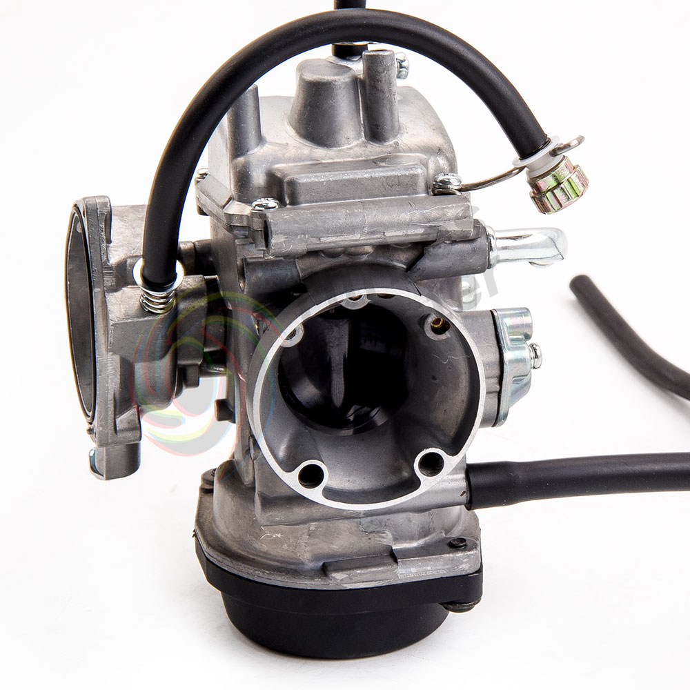 carburetor for 2004 2007 arctic cat dvx400 suzuki ltz400 ltz 400 quadsport carb ebay. Black Bedroom Furniture Sets. Home Design Ideas