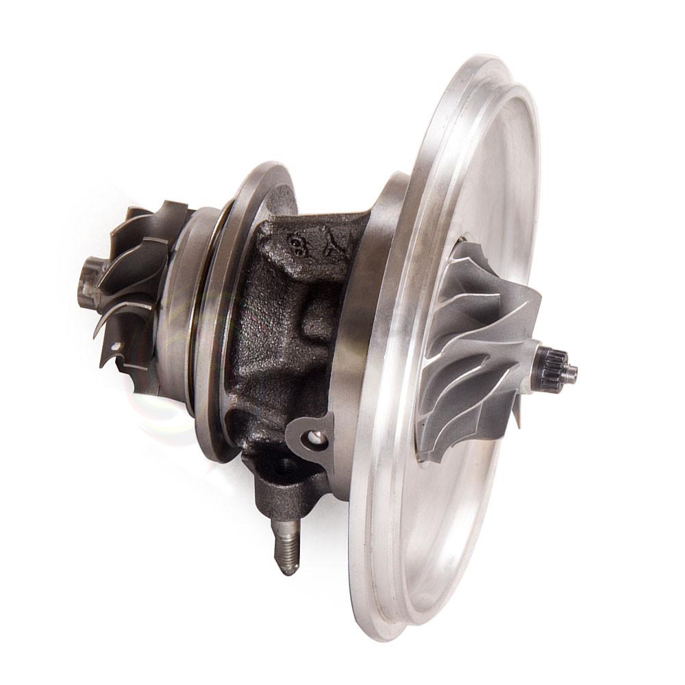 1720130030 Turbo Cartridge For Toyota Hillux Hiace 2 5l