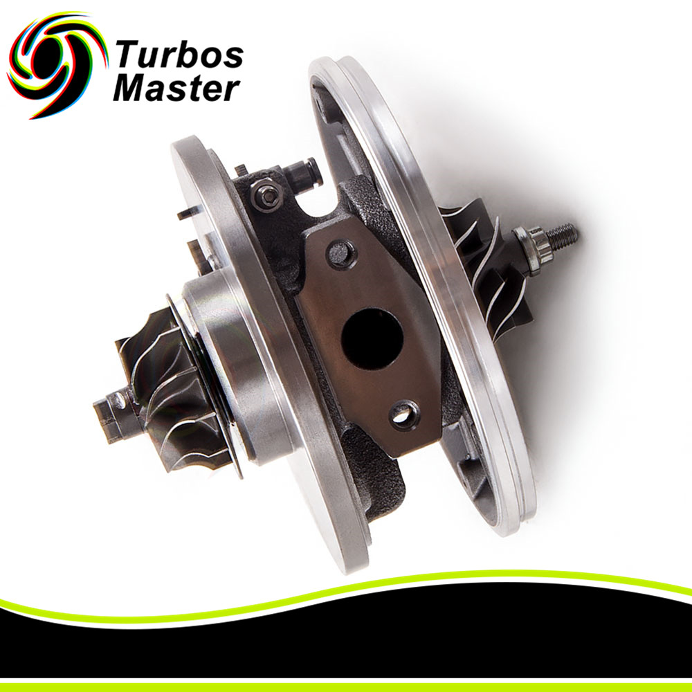 turbo cartridge for peugeot ford focus citroen 110bhp 1 6hdi 753420 gt1544v chra ebay. Black Bedroom Furniture Sets. Home Design Ideas