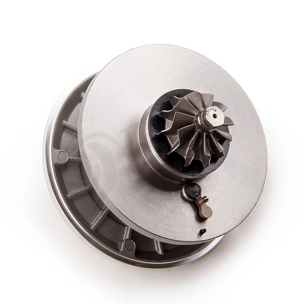 turbo cartridge for peugeot ford focus citroen 110bhp 1 6hdi 753420 gt1544v chra 611165412777 ebay. Black Bedroom Furniture Sets. Home Design Ideas