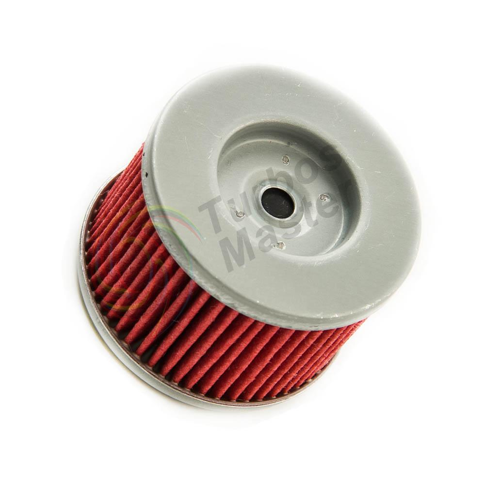 For Honda Rancher TRX350 Cylinder Piston Gasket Top End Kit 2000-2006 611165414405 | eBay