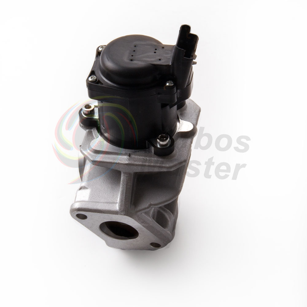 1x for peugeot citroen oe quality replacement egr valve 161859 new ebay. Black Bedroom Furniture Sets. Home Design Ideas