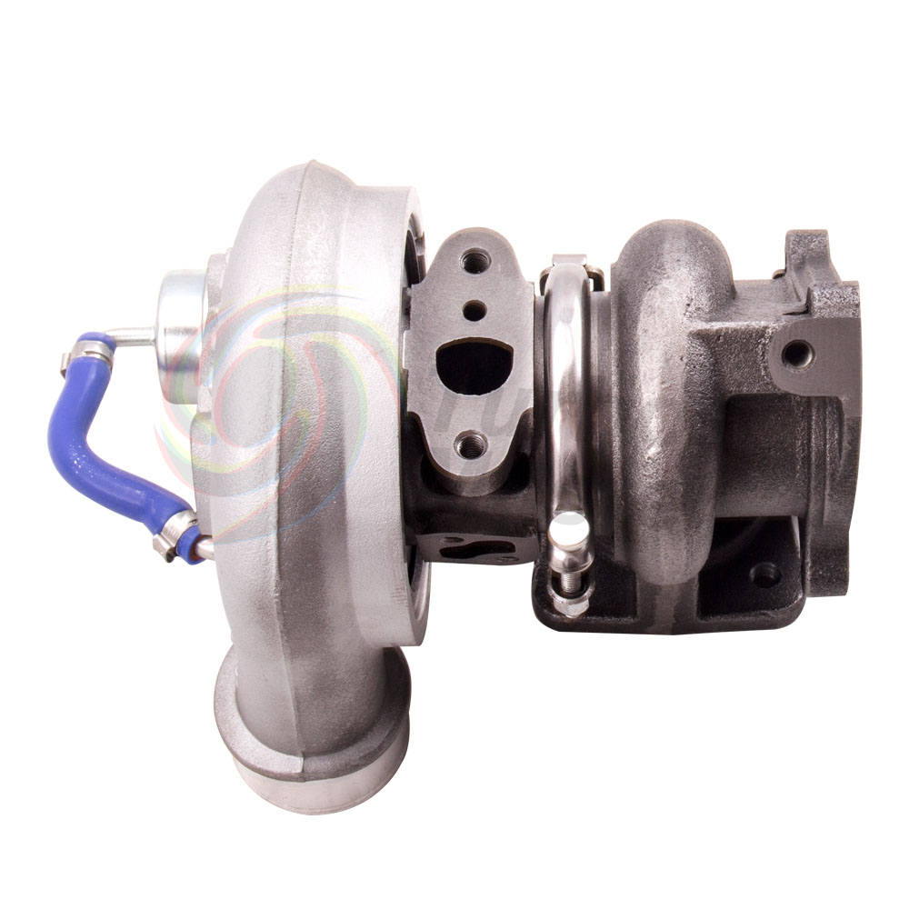 92 Honda Accord Fuel Pump Location Get Free Image About Wiring