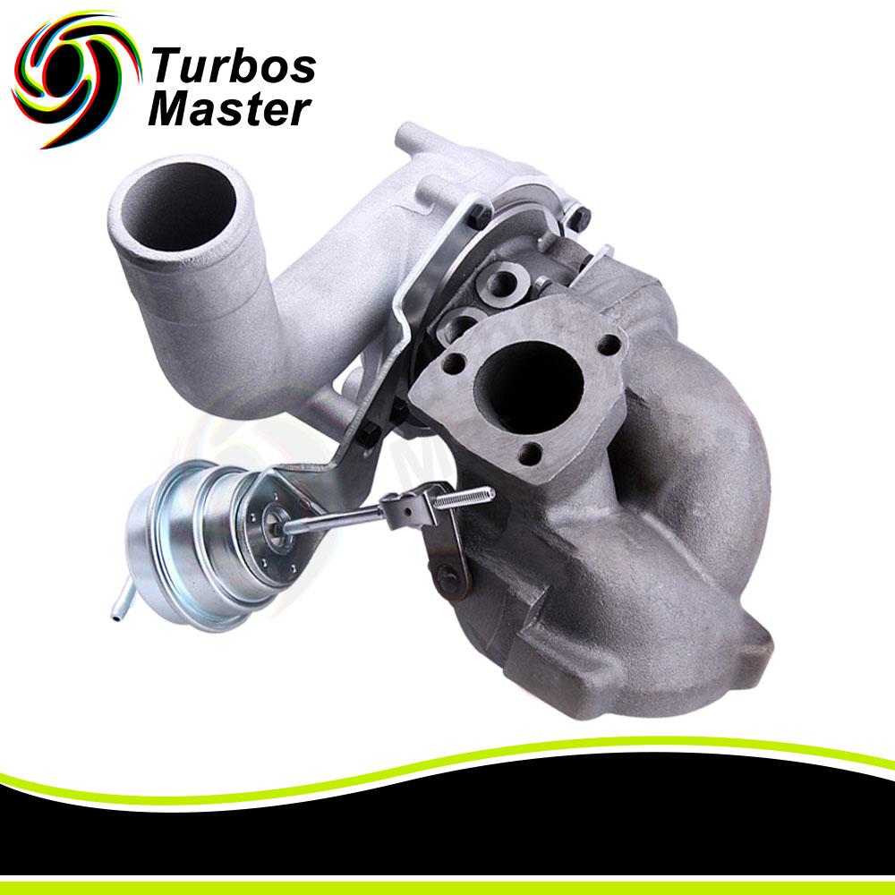 turbo for audi tt a3 1 8t k03s k03 052 53039880052. Black Bedroom Furniture Sets. Home Design Ideas