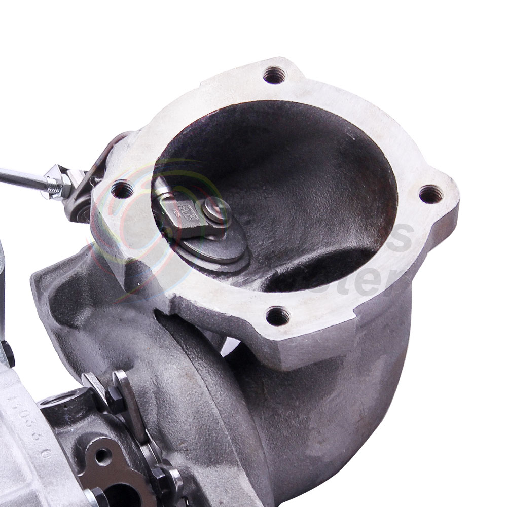 Volkswagen Beetle Turbo Price: Turbo Charger For VW Golf Sport Beetle Audi A3 A4 K04-001