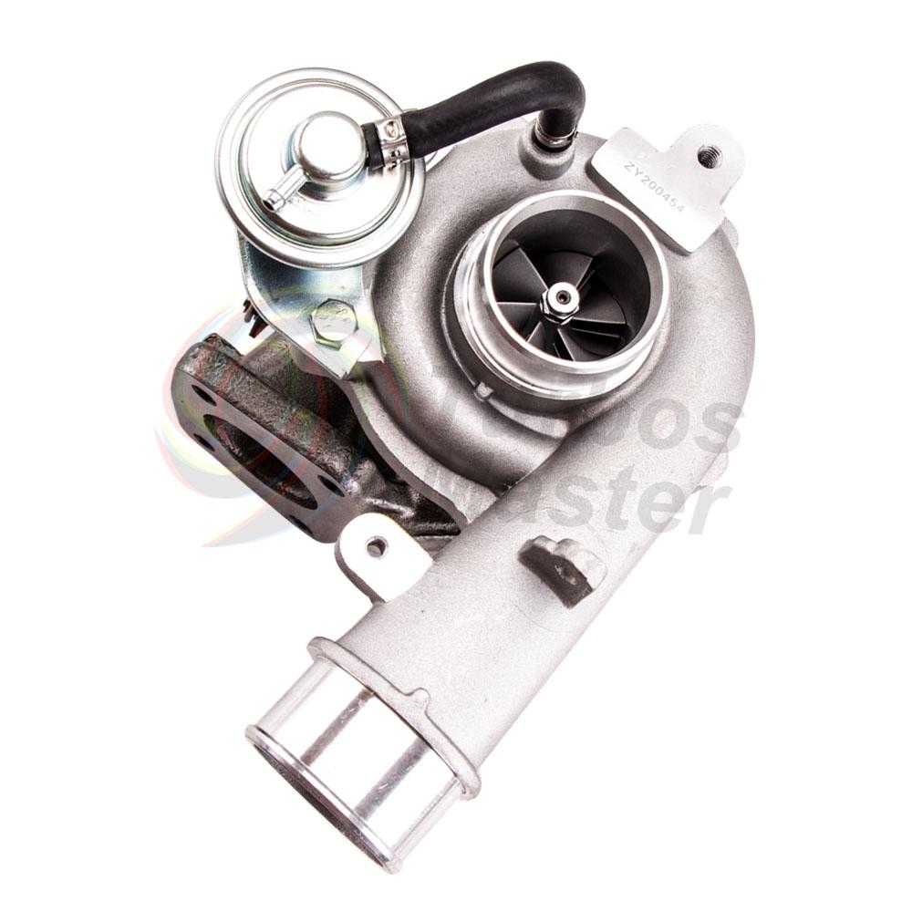 Mazdaspeed 3 Intercooler Piping Ets Tmic Top Mount