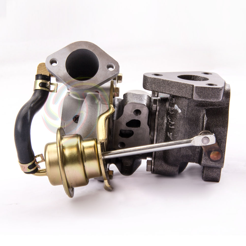 Shipping 2 Stage Water Cooled Starting Air  pressors Up To 457 M3 besides 53641 Psycho C1 Build Germany further Subaru 360 also 339674 Model Radial Aircraft Engines likewise 13145. on smallest water cooled engine