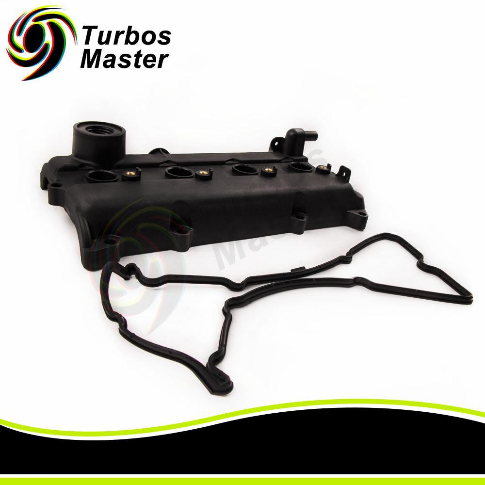 engine valve cover gasket pcv valve seals    nissan altima  qrde ebay
