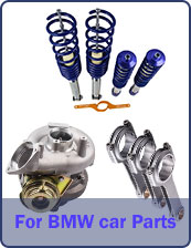 For BMW car Parts