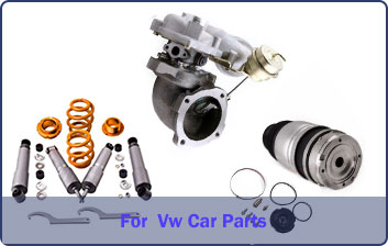 For  Vw Car Parts